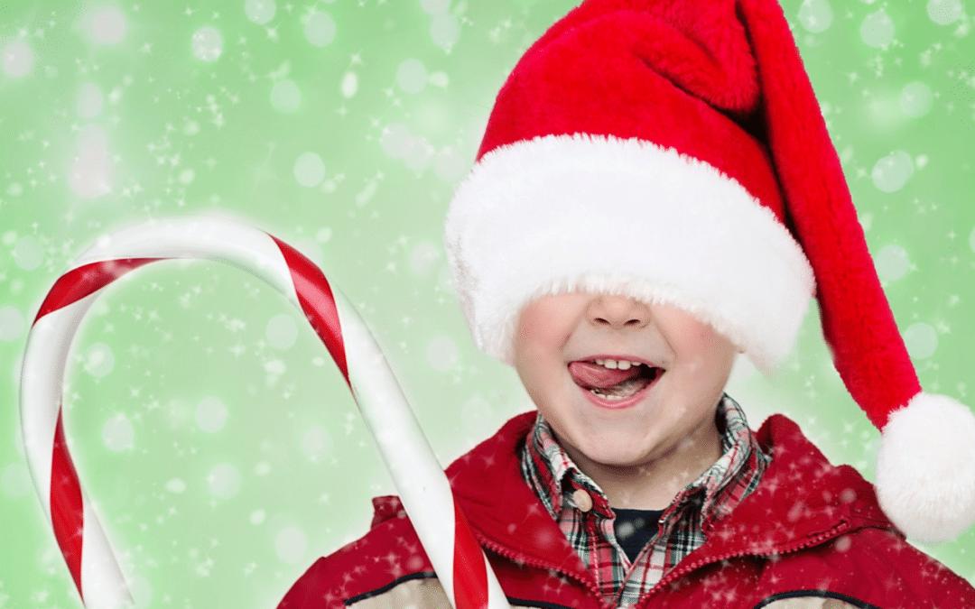 15 idées de cadeaux pour l'éveil corporel des 2-6 ans :-)