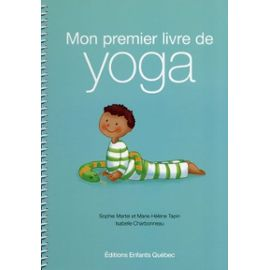 L'attribut alt de cette image est vide, son nom de fichier est mon-premier-livre-de-yoga-de-sophie-martel-1251336030_ML.jpg.